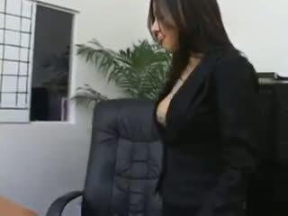 секретар, нейлон, колготки