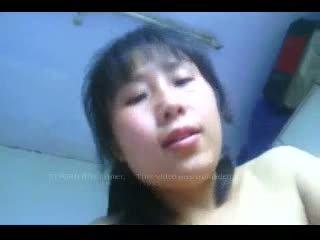 중국의 32