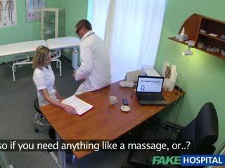 blowjobs, doctor, hospital
