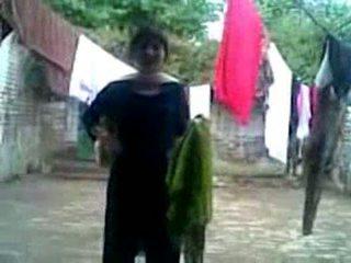 feleség, xvideos, indiai