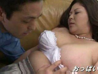 Sakurai yuuki 2 এর 2