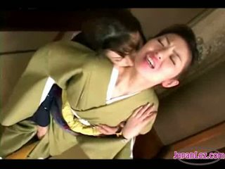 प्यारा, जापानी, समलैंगिकों