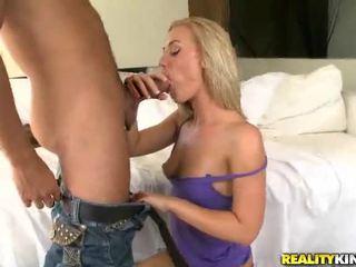 hardcore sex, smagi izdrāzt, dziļa rīkle