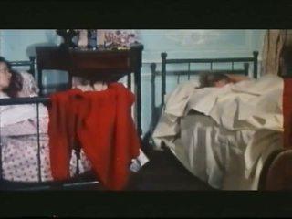 Das goren internat 1979, zadarmo násťročné porno video a8