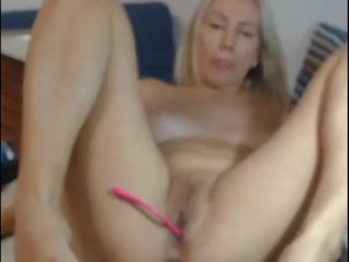 wet pussy, webcams, pussy