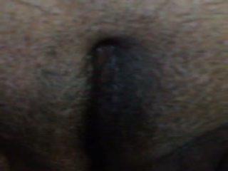 Arab Khaliji Copule: Free Amateur Porn Video d6