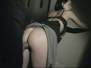 Monica roccaforte follada por su priest