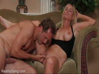 Milf hardcore sex gallerier