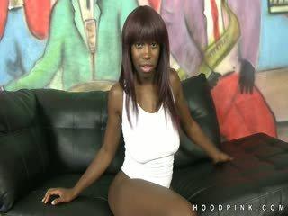 big boobs, softcore, black and ebony