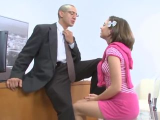Tiener seks 2