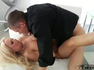 hardcore sex, smagi izdrāzt, cālis