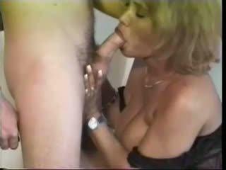 mamadas, corridas, big boobs