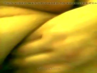 Nejaukas meksikāņi: bezmaksas kanāls meksikāņi porno video 1e