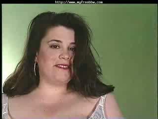 Liels skaistas sieviete pakaļa izplatīšanās liels skaistas sieviete tauku bbbw sbbw bbws liels skaistas sieviete porno nobriedušas fluffy sperma s