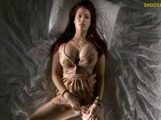 Unbelievable je the iba spôsob na popísať tento -meet her- www.sexpalace.gs/avowx