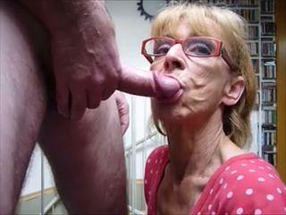 Připojenými opčními pro ji 4: volný pro ji vysoká rozlišením porno video 90