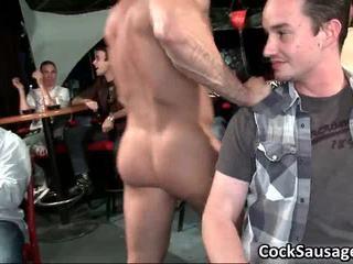 gay blowjob, sex hot gay video, gay sex studs