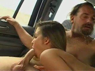 porno, vīrietis, sieviete