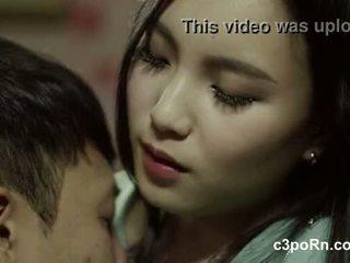 秘密 家庭教師 アジアの ハード セックス シーン