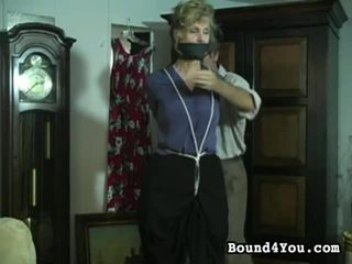 fogság, bondage sex, bondage movie