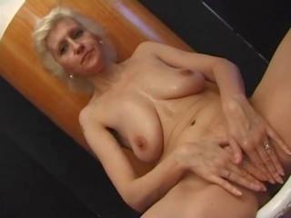 Trashy Mom Group Fucked, Free Saggy Tits Porn 8f