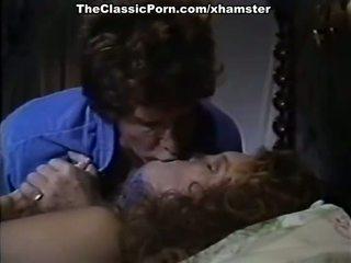 Dames penetration en diep neuken voor mooi meisje