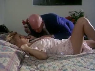 blondes, cuckold, softcore