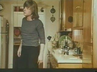Sexcapade i mexico (1973)