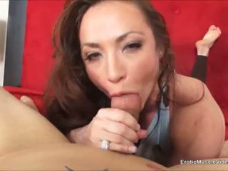 Eroticmusclevideos teasing thơm precious cocks