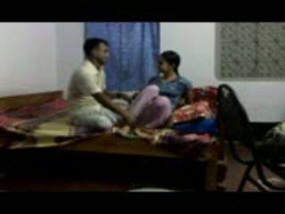 هندي gitam bhu فتاة cheated بواسطة faculty part2