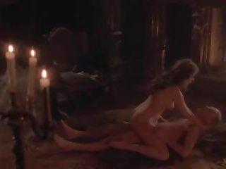 Sylvia Kristel Nude: Free Retro HD Porn Video ee