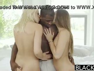 interracial, mom, amateur