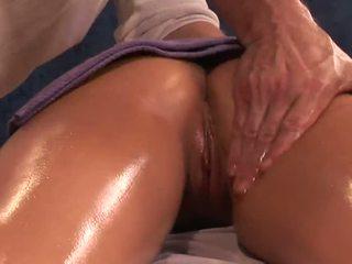 Malibu масаж parlor