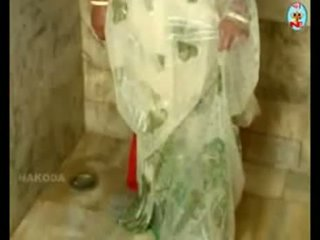Сексуальна mallu aunty актриса bath secence