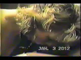 Zralý ir gangbang: mezirasový porno video 9b
