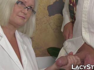 Fourway jāšanās skaistule vāvere creampie ar liels dzimumloceklis: porno ea