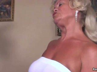 Babka screams zatiaľ čo fucked ťažký, zadarmo hd porno 93