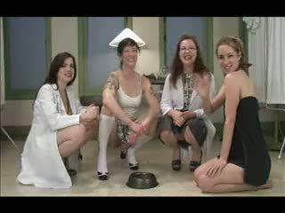 pissing, shurrë, peed në