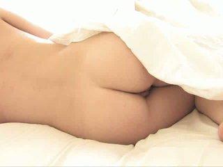 softcore, babes, erotica