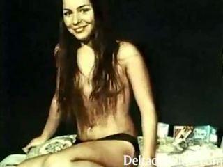 John holmes de epoca porno 1970s
