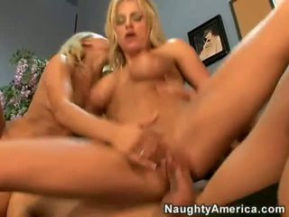 blowjobs, liels penis, bērns