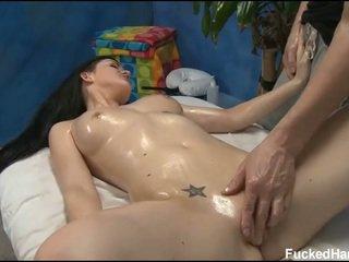 masaža soba, sprostitveni, sprostitvena masaža sex