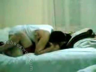 Mesir seks tape-asw963