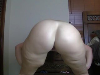 squirting, gaping, anal