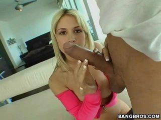 hardcore sex, grote lullen, pijpbeurt