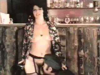 Sanitatsgefreiter Neumann - Patricia Rhomberg 1975: Porn 88