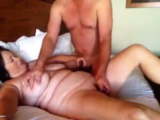 grannies, matures, masturbation