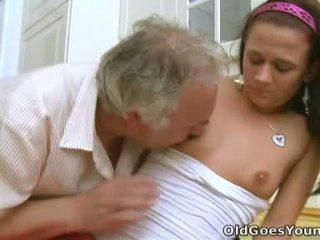 الجنس في سن المراهقة, شاب, مراهقون