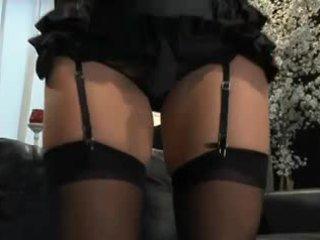 tits, milfs, masturbation
