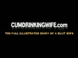 cumshots, orgasme, cum shot